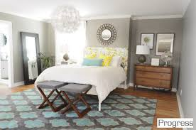 Our Paint Colors Young House Love - Best benjamin moore bedroom colors