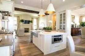 kitchen island with dishwasher under sink dishwasher stainless steel kitchen island with