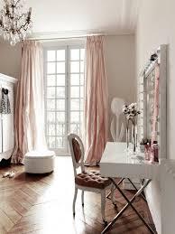bedroom prestigious crystal chandelier illuminating modern bedroom