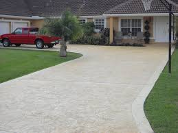 Pictures Of Stamped Concrete Walkways by Stamped Concrete Eagle Concrete Corp Broward U0027s Top Concrete