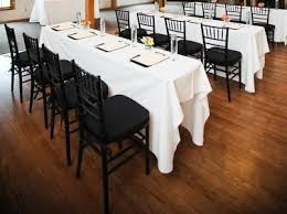 black chiavari chairs black chiavari ps event rentals