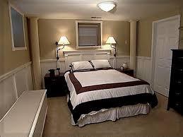 Schlafzimmer Beleuchtung Tipps Emejing Schlafzimmer Beleuchtung Ideen Ideas House Design Ideas