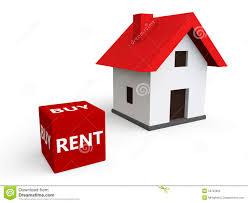 Hauskauf Wohnzimmerz Hauskauf With Hauskaufcheckliste Aspekte Die Sie