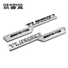 buy mercedes accessories where to buy mercedes chrome accessories buy brass bar