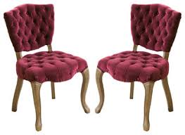 Bergere Dining Chairs French Bergere Chair Houzz
