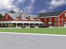 Barnes And Noble Bridgewater Nj Profeta Farms To Open First