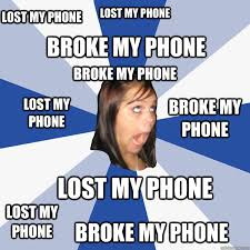 Lost Phone Meme - i lost my phone meme lost best of the funny meme