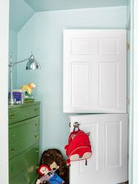 7 Amazing Bedroom Colors For by Bedroom Ideas Awesome Kid Boys Wall Paints Designs Kids Room