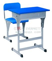Chair Desk For Kids by China Adjustable Height Kids Study Desk And Chair For Preschool