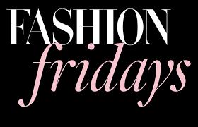 fashion friday wdkx com