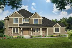 picture of homes picture of homes awesome parade of homes 2017