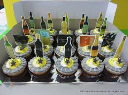 wine birthday meme birthday cake wine best birthday resource gallery