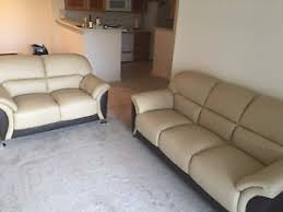 Living Room Set For Sale Cheap Used Furniture For Sale Ebay