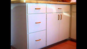 standard height for kitchen cabinets standard kitchen countertop height youtube