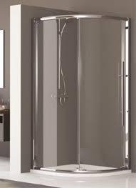46 best the best shower enclosures images on pinterest shower
