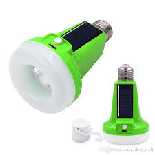 easy power emergency light online cheap 12w 18w portable solar powered led flashlight tent