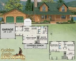 large log cabin floor plans plain ideas log cabin house plans 1000 images about nipa hut on