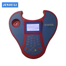 buy zed full key programmer and get free shipping on aliexpress com