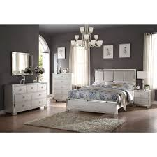 acme furniture dresden collection bedroom discounts sets anondale