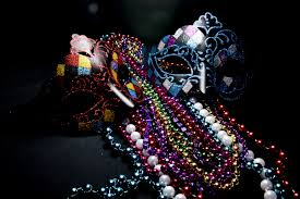 bead masks mardi gras and masks free stock photo domain pictures