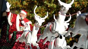 raleigh parade wral broadcast is subject of grma letter