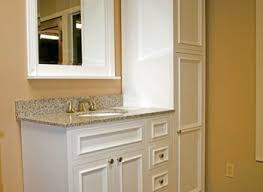 bathroom cabinet ideas various bathroom cabinet ideas and tips for dealing with the look