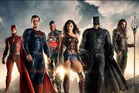 download film justice league doom sub indo mp4 justice league lassos 281 5m ww box office thor rocks to 738m