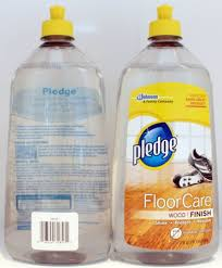 Pledge Wood Floor Cleaner 30 Best Pledge Images On Pinterest Cleanses Pledge Floor Care