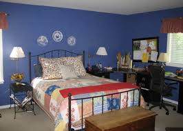 top 10 best bedroom paint colors to feel relax and get better blue