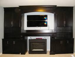 snugglers furniture kitchener snugglers furniture waterloo on mennonite furniture gifts inc