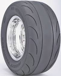 15 Inch Truck Tires Bias Dot Drag Radials 101 What You Need To Know About Drag Radials