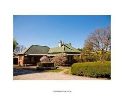 country homes and interiors moss vale moss vale accommodation 58 hotels in moss vale wotif