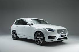 2015 volvo semi price volvo xc90 pictures posters news and videos on your pursuit