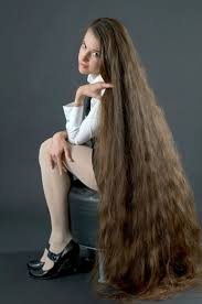 424 best long hair images on pinterest super long hair long