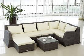 Comfortable Room Style Alluring Living Room Design Inspiration Feats Enticing Rattan