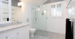 Bathroom Ideas Brisbane Colors 28 Bathroom Ideas Brisbane Subway Wall Tiles Traditional