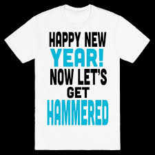 new year s t shirts happy new year t shirts lookhuman