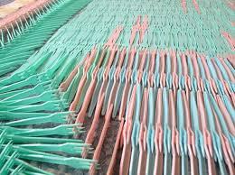 Boat Carpet Adhesive Best Boat Carpet Adhesive Carpet Vidalondon