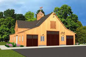custom barn garage before u0026 after the barn yard u0026 great country