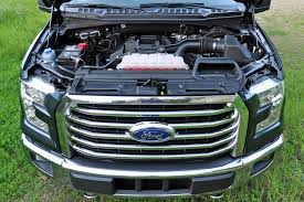 Ford F150 Truck Safety - 2015 ford f 150 xlt supercrew review autoweb