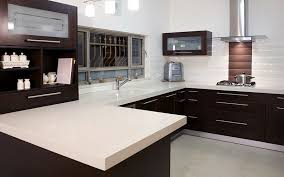 Countertops For Kitchen Kitchen Countertops China Granite Marble Countertops Vanity