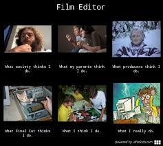 Picture Editor Meme - editors what i really do pinterest editor and meme