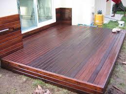 Deck Bench Bracket Deck Storage Bench Ideas Diy Building Patio Design Custom Loversiq