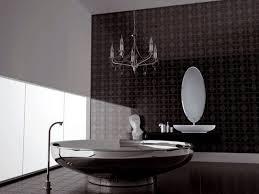 decorative bathrooms bathroom design abstract ceramic tile