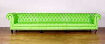 Custom Chesterfield Sofa Furniture Design Gallery About Distinctive Chesterfields Custom