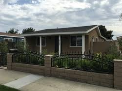 3 Bed 2 Bath House For Rent Studentrent Com Long Beach California Off Campus And Student
