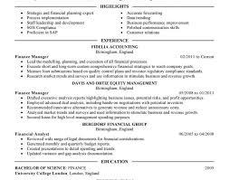 bank officer resume entry level bank teller resume objectives