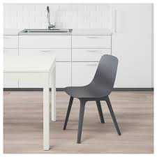 odger chair blue ikea
