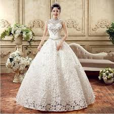 wedding dresses online shopping wedding dresses online shopping india decoration