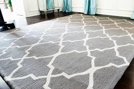dining room rugs 8 x 10 innovation design trellis rug 8x10 marvelous trellis rug room area